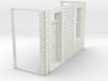 Z-76-lr-stone-house-base-ld-lg-bj-1 3d printed