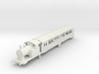 o-100-l-y-steam-railmotor1 3d printed