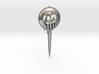 Kings Adjutants clip from Game of Thrones 3d printed