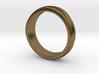 Ring of Dreams 3d printed