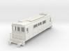 b-100-fd-dag-diesel-loco-1 3d printed