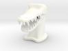 Crocodile BIG 3d printed