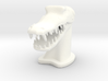 Crocodile SMALL 3d printed