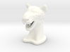 Cheetah SMALL 3d printed