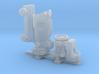 1_6th Scale_Enhanced_ACOG 3d printed