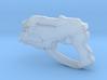 Mass Effect - 1:6 scale - M5 Phalanx 3d printed