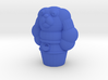 Pupper Stopper V 3d printed