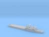 1/1800 Europic Ferry 3d printed
