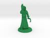 Druid 3d printed