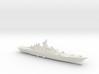 Proekt 1144 Orlan (Kirov class) Cruiser 3d printed
