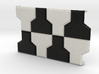 Porcelain Tile (Daad_3d) 3d printed