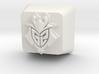 G2 Esports Keycap 3d printed