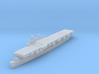 Independence class CVL 1/4800 3d printed