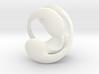 Telomere Sphere 1 3d printed