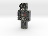 Archmohaa - Mini Games creator extraordinaire. 3d printed