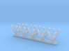 Devastators Shoulder Pad icons x10 3d printed