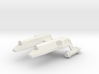 3125 Scale LDR Scout (SC) CVN 3d printed