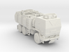 M1083 UA Check Point Truck 1:160 scale 3d printed