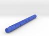 Adapter: Sheaffer K To Uni SXR-80 3d printed