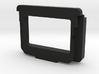 Olympus E-M5 II/III, E-M10 II/III angle finder ada 3d printed