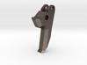 TM M&P DropIn Trigger (Metal) 3d printed