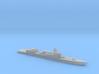 "Type 055 ""Renhai"" 3d printed"