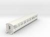 O-148-oerlikon-comp-trailer-coach-1 3d printed