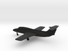 Aero L-29 Delfin 3d printed