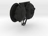 1/24 Probe Droid 3d printed