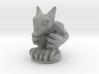 Gargoyle Guardian (Chthonic Souls Edition) 3d printed