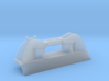 1/200 DKM Side Small Roller Fairlead Set 3d printed
