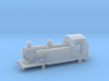 LB&SCR E2-X V2 - N-1:148 3d printed