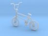 Printle Thing Bike 01 - 1/24 3d printed