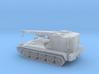 M-578-100-proto-01 3d printed
