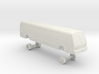 HO Scale Bus TMC RTS-06 GGT 1100s/1200s 3d printed