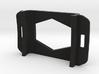 Razer ManO`War Headband Fix V2 3d printed