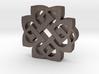 Breaking Benjamin Necklace 3d printed