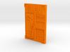 Half-Life HEV Charger 3d printed