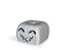 Halloween pumkin key cap 3 - cherry MX 3d printed