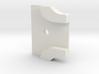 Styrstopp RG BK1R Mode 2: 14 grader 3d printed