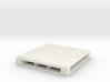 TRP-E-Castle-Floor-v3.0 3d printed