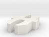 OpenLOCK Clip5.1 3d printed
