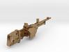 1-32 Vickers K GO Single 3d printed