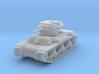 PV132E AC1 Sentinel (1/144) 3d printed