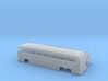 1/87 MCI MC 12 Coach Kit 3d printed