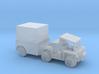 1/120 Scale M561 Gama Goat Box 3d printed