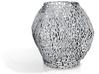 Vase 103 3d printed