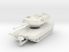 MG160-US01A M1A1 MBT 3d printed