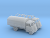 1/160 Renault AHN mixed double pack 3d printed