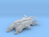 Dropship_Helghast 3d printed